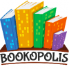 Rate & review books, get recommendations, and keep track of what you want to read!