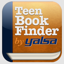 teenbookfinderyalsa