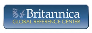 Britannica Global